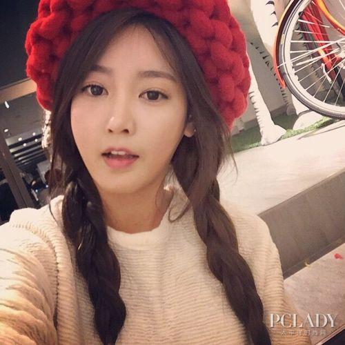 T ara翻唱《小苹果》成逗比女神 百变女团时尚