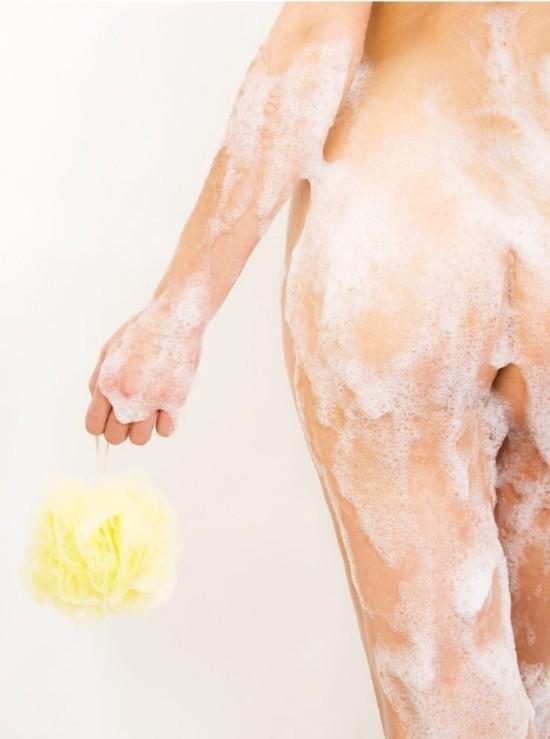 女性经期千万别做这12件傻事:不宜穿紧身裤