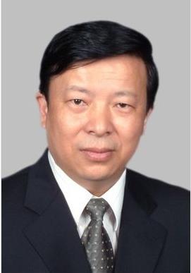 云南: 曲靖市委副书记李云忠被移送司法 - 精诚所至 - 精诚所至
