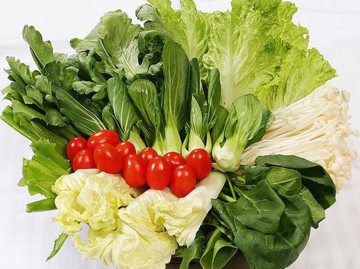 健康饮食:让你大吃一惊的5个营养常识