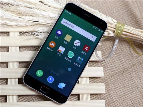 年底换机热潮!近期新品手机推荐导购