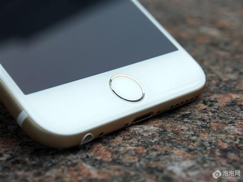贴膜是必要吗?带你走出手机的6个误区
