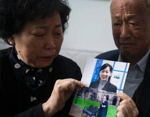 深圳一女白领地铁口猝死 地铁公司被判赔31万元
