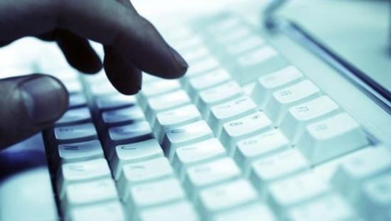 网上价格举报系统开通 消费者可直接上网举报