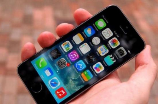 忍无可忍:苹果再强调iOS设备越狱不保修