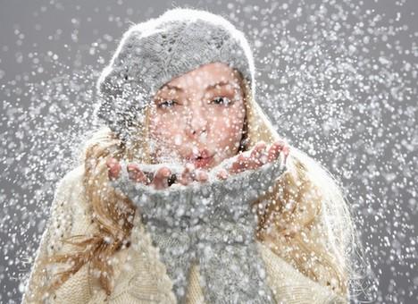 冬季养生:一冬不生病的15个秘诀