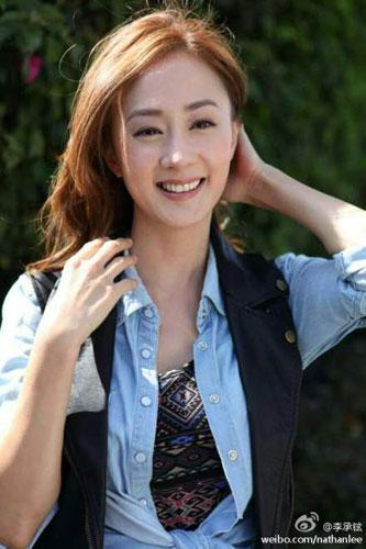 韩演员李承铉妹妹遭遇车祸去世 系韩国歌手