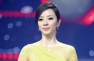 """网传春晚主持人名单 央视迅速辟谣""""还没定"""""""