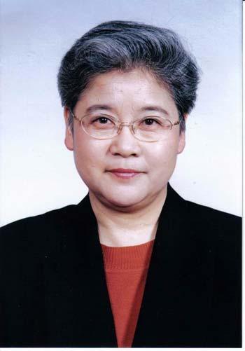 揭秘:毛泽东晚年陪伴左右关系最密切八位女性