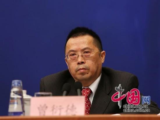 中国耕地污染退化问题突出 退化面积已超过40%