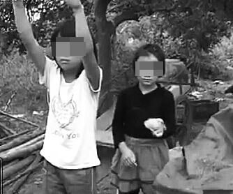 儋州小姐妹被男子带走 3月后被临高警方送回
