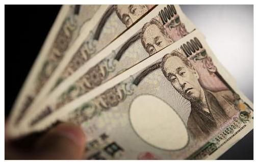 日本因日元贬值而破产的企业数再创新高