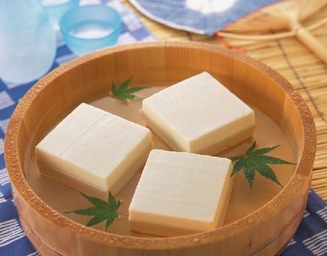 饮食健康:豆腐吃不对有4大严重危害