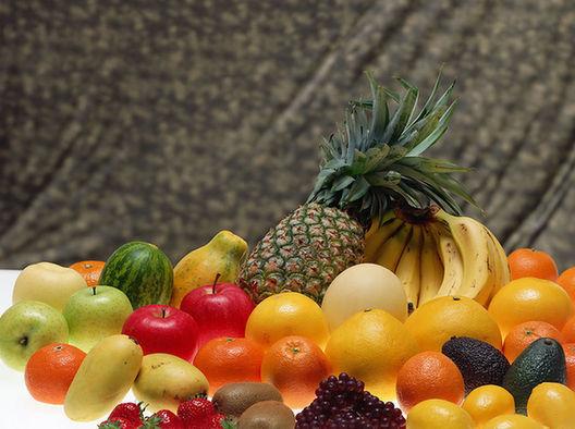 吃水果的20大禁忌 水果到底什么时候吃最好