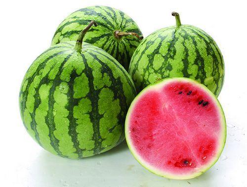 健康饮食:医生永远不会吃这几种水果