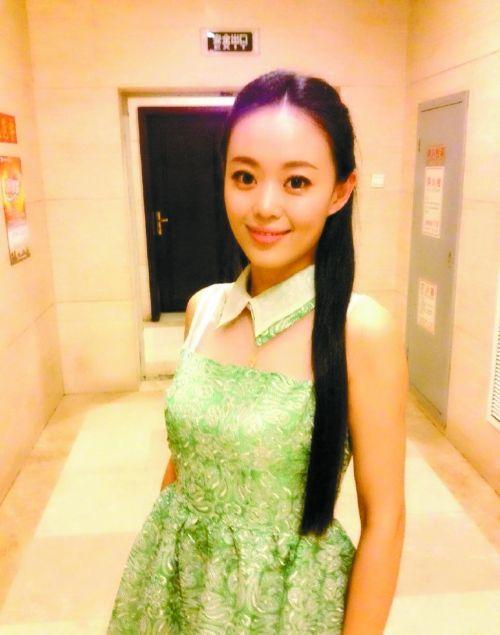 郑州26岁美女主播患癌去世 为保腹中胎儿放弃