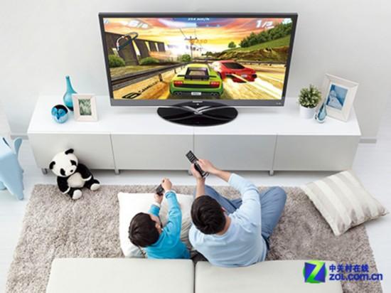 iptv/网络电视/智能电视