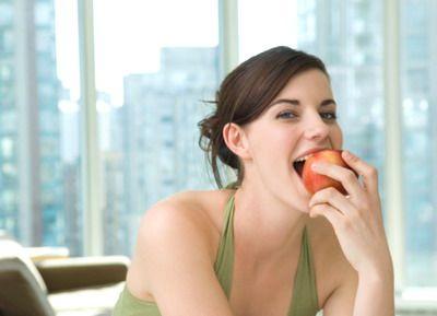 """健康饮食:餐桌上的6位""""全能王"""""""