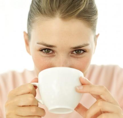 健康须知:喝4种水等于慢性自杀