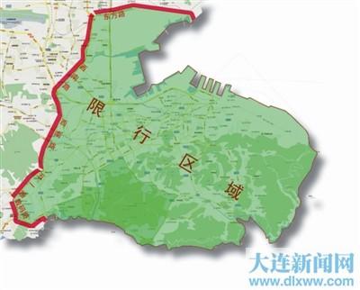 梅河口城区人口_大连主城区人口