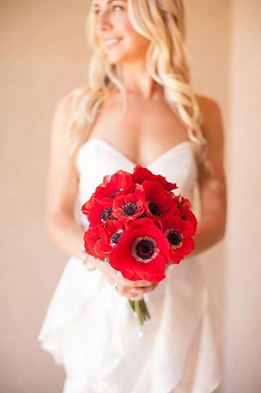 新娘网-与全球第一新婚品牌brides版权合作,激发您的