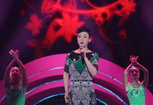 中国移动第八届无线音乐盛典咪咕汇完满收官