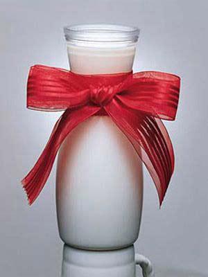 """健康须知:六种喝牛奶方式如""""服毒"""""""