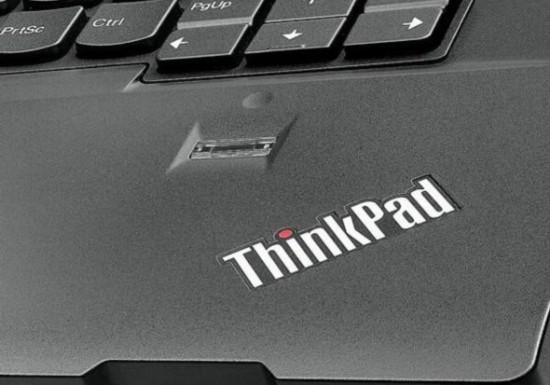 Touch ID或将成为下代笔记本标配技术