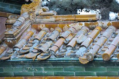 清東陵の画像 p1_34