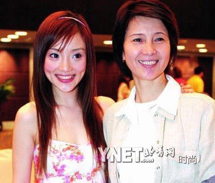 李小璐:《天浴》-马景涛与儿子亲子档拍电影 星二代首触电乐悠悠