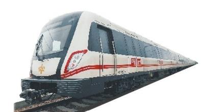郑州地铁1号线快满周岁 年运送旅客近7000万人次