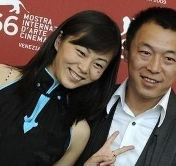 黄渤宣布息影一年陪家人 盘点主演过的经典作品