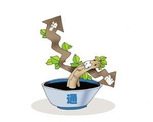 AH股溢价指数创三年新高