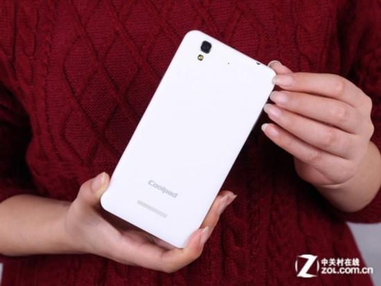 年底优惠换机 八款不同价位4G手机推荐