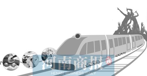 """郑州上班开封居住不再是梦想 两城""""穿越""""更任性"""