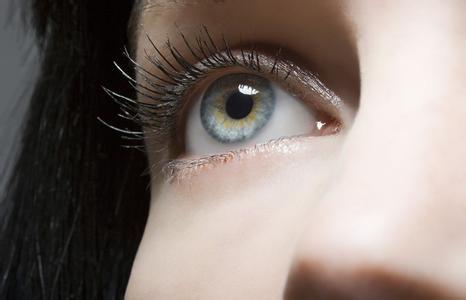 黑眼圈是怎么形成的 了解成因对症下药