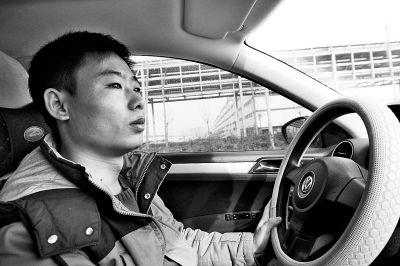 """豫东""""许三多""""进城安家记 如今26岁有车有房"""