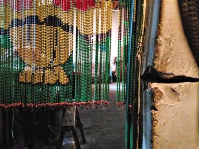 河北一村妇因上访遭刑拘 20余警察半夜翻墙抓人