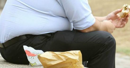 """欧洲法庭裁定肥胖""""可视为残障"""" 受法律保护"""