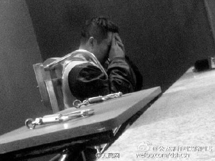 沈阳一男子在地铁1天偷8部手机:不偷对不起自己