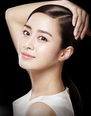盘点韩国娱乐圈10大深藏不露的富二代