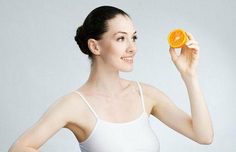 在意体重多吃纤维少吃肉 女人寿命长因7件事