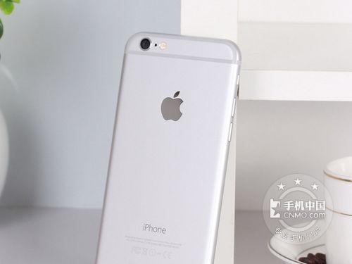 新一代iPhone降价 商家销售火热进行时