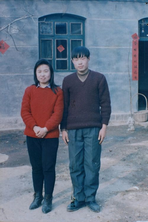 聂树斌家重签原律师申请阅卷 聂母称做最坏打算