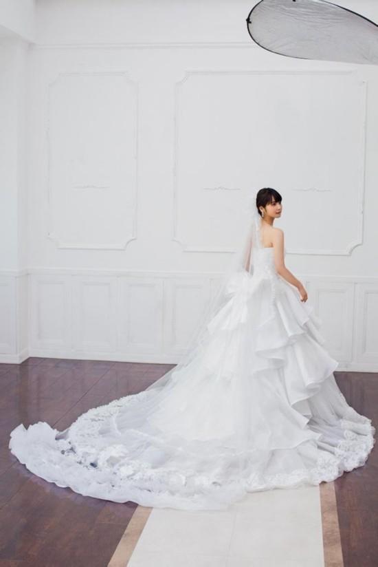 日本第一美女佐佐木希婚纱美照曝光(图片)动漫洗澡组图美女图片