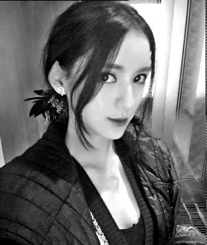 """王思聪绯闻女友被疑整容汪涵戏称其为""""义女""""(图)"""
