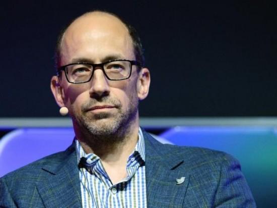 传CEO科斯特罗将下课:Twitter股价大涨