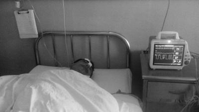 文昌男子去镇上喝茶途中遭人枪击 额头受伤