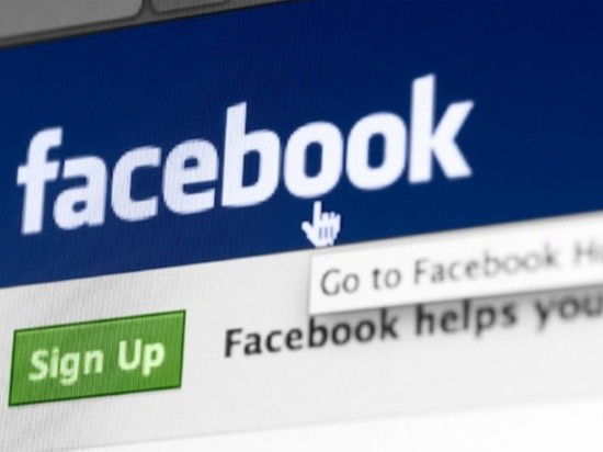 Facebook股价创新高 受Instagram等利好