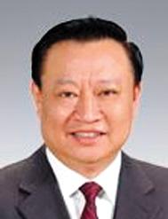 中石油原纪检组长王立新被免职